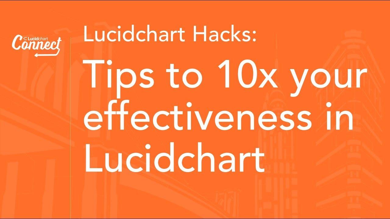 lucidchart-tutorial-top-tips-and-tricks-for-lucidchart