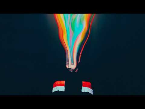 Jai Wolf - This Song Reminds Me Of You (Official Audio)