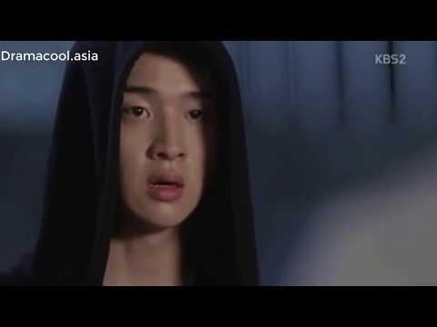 School 2017 Episode 6 Preview - 학교 2017 Ep 6