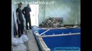 Полипропилен пришел на смену кафелю(, 2013-02-19T11:42:31.000Z)