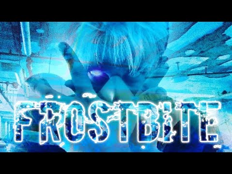 Cross - FrostBite ( Official Music )