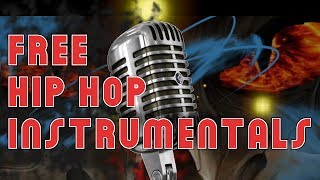 Free Emotional Hip Hop Instrumental: Last One Out (MP3 D/L Included)