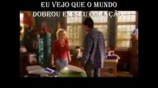 Save-me (remy zero) Chloe e Clark Smallville