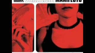 Streetlight Manifesto Here S To Life