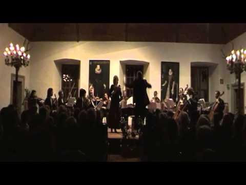 Bartok: Rumänische Volkstänze / Romanian Folk Dances