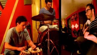 Goodbye blue sky (Pink floyd) - Canto de ossanha (Baden Powell y Vinicius de Moraes)