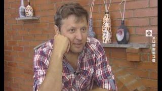 Владислав Котлярский (Вечерний Витебск, 12.07.2016)