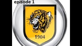 fm15 challenge mode series 1 prem survival episode 1