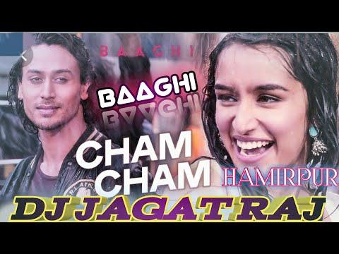 chham-chham-chham-{baaghi}-dj-jagat-raj-fadu-hard-💥-bass-mix-new-dj-song-jagatraj