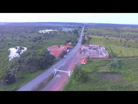 Capinzal do Norte Maranhão fonte: i.ytimg.com