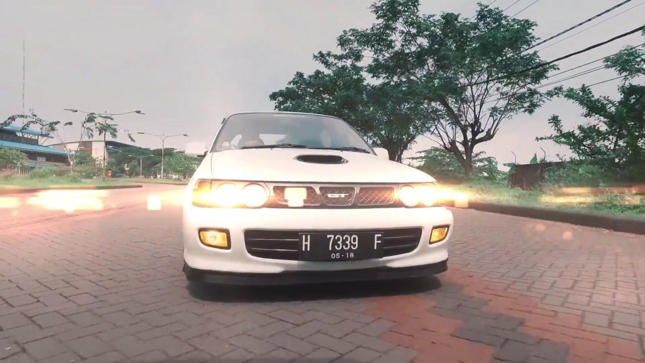 Best Toyota Starlet Fastest Toyota Starlet Forza Horizon 3 Toyota