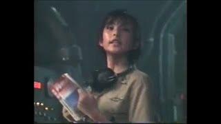 長野(15秒)  https://www.youtube.com/watch?v=zBXimha6t4c 中島哲也...