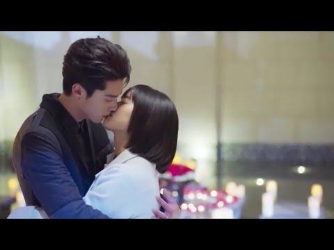 Meteor Garden 2018 - The Perfect Boyfriend Scene EP. 46 English Sub