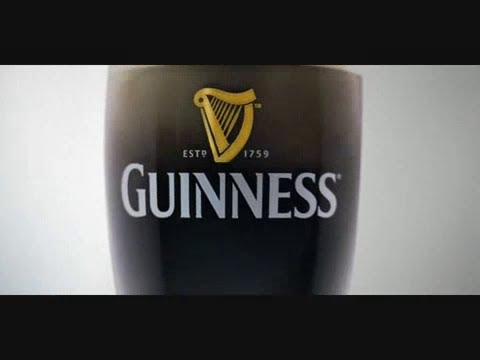 Guinness best collection