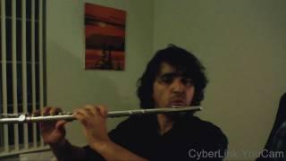 afgahn music Pashto free flute lesson 4