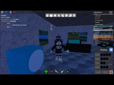 Undertale Roblox Song Codes Youtube