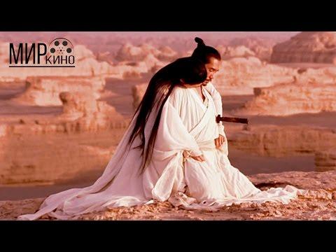 Топ 5 Самые Красивые Азиатские Фильмы | ПОДБОРКИ ТОП ФИЛЬМОВ,КОТОРЫЕ СТОИТ ПОСМОТРЕТЬ | ХОРОШЕЕ КИНО