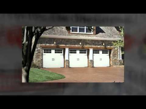 Replace Garage Doors Panel Il 630 423 3661 Door Replacement Cost Arlington Heights