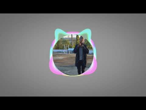 Rindu Mantan-Benka-(Official Audio)