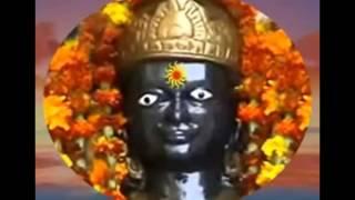 Shani Dev Aarti By Guru Maa Rokmani