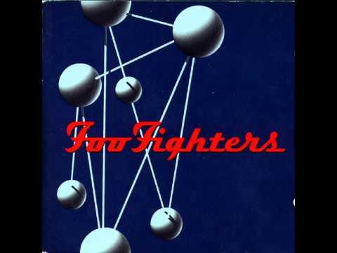 Foo Fighters - Everlong (HD) HQ mp3