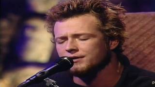 Stone Temple Pilots - Creep (Unplugged) (HD)