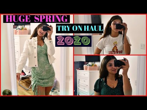 huge-pacsun-try-on-clothing-haul-/spring-2020