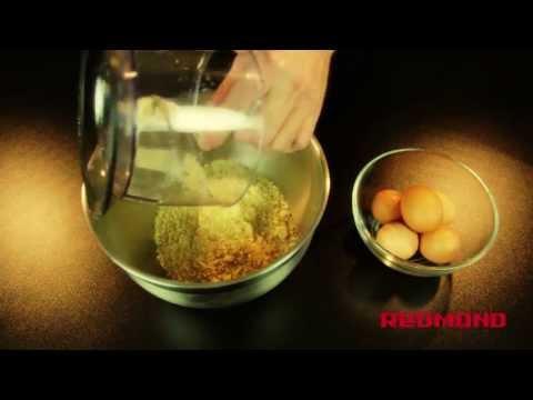 Чизкейк рецепт классический