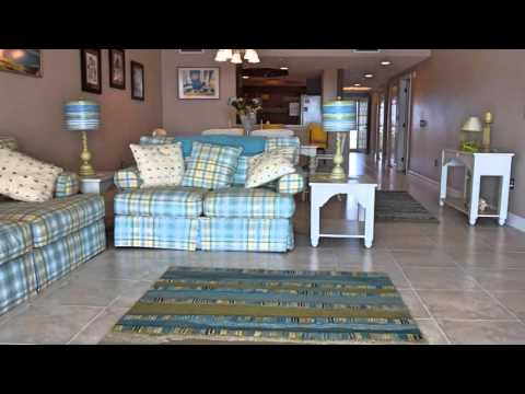 Real Estate For Sale In TITUSVILLE Florida - MLS# O5398724