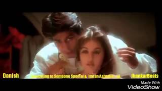Nahin hona tha ||pardes Movie Song whatsapp status