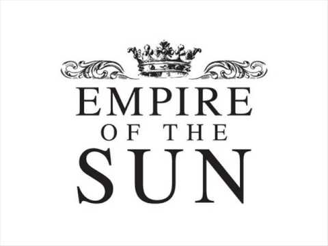 Empire Of The Sun - Half Mast mp3