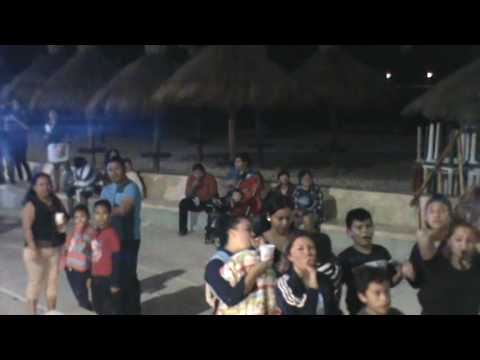 FVS NOTICIAS INTERNET & INTERNATIONAL PRESS TELEVISION JAVIER GRACIDAS CEBALLOS