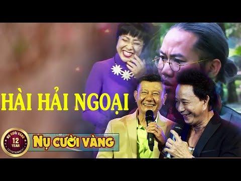 Hài Hải Ngoại Mới Nhất 2017 | Bảo Chung, Bảo Liêm, Thảo Vân, Vượng Râu