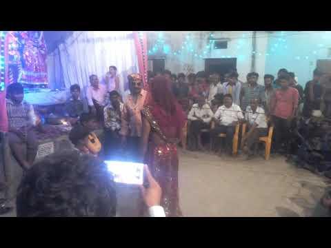 Machal Gayo Mero Pappu Jabardasth song
