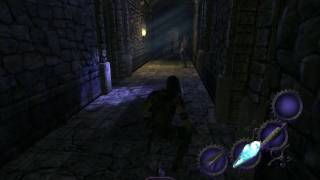 Thief: Deadly Shadows (Part 3) - End of the Bloodline [2/3]
