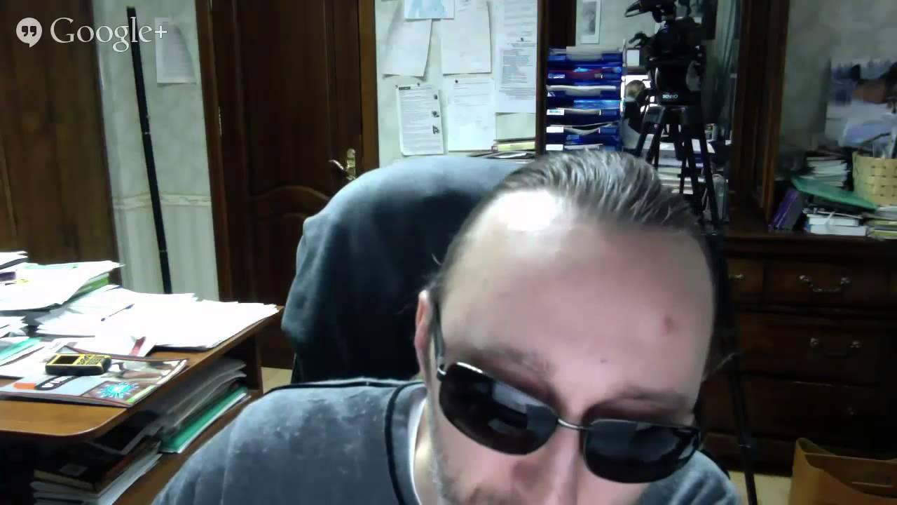 video-bezlyudnom-video-narezka-rakom-korsete-porno-osheyniki