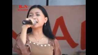 Video SERIGALA BERBULU DOMBA DANGDUT ORGAN download MP3, 3GP, MP4, WEBM, AVI, FLV Desember 2017