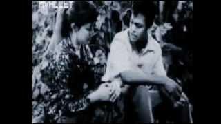 Video Anak Pontianak (1958) Full Movie download MP3, 3GP, MP4, WEBM, AVI, FLV Maret 2018