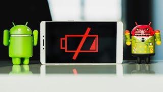 Как проверить аккумулятор мобильного телефона