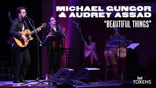 Michael Gungor & Audrey Assad: Beautiful Things
