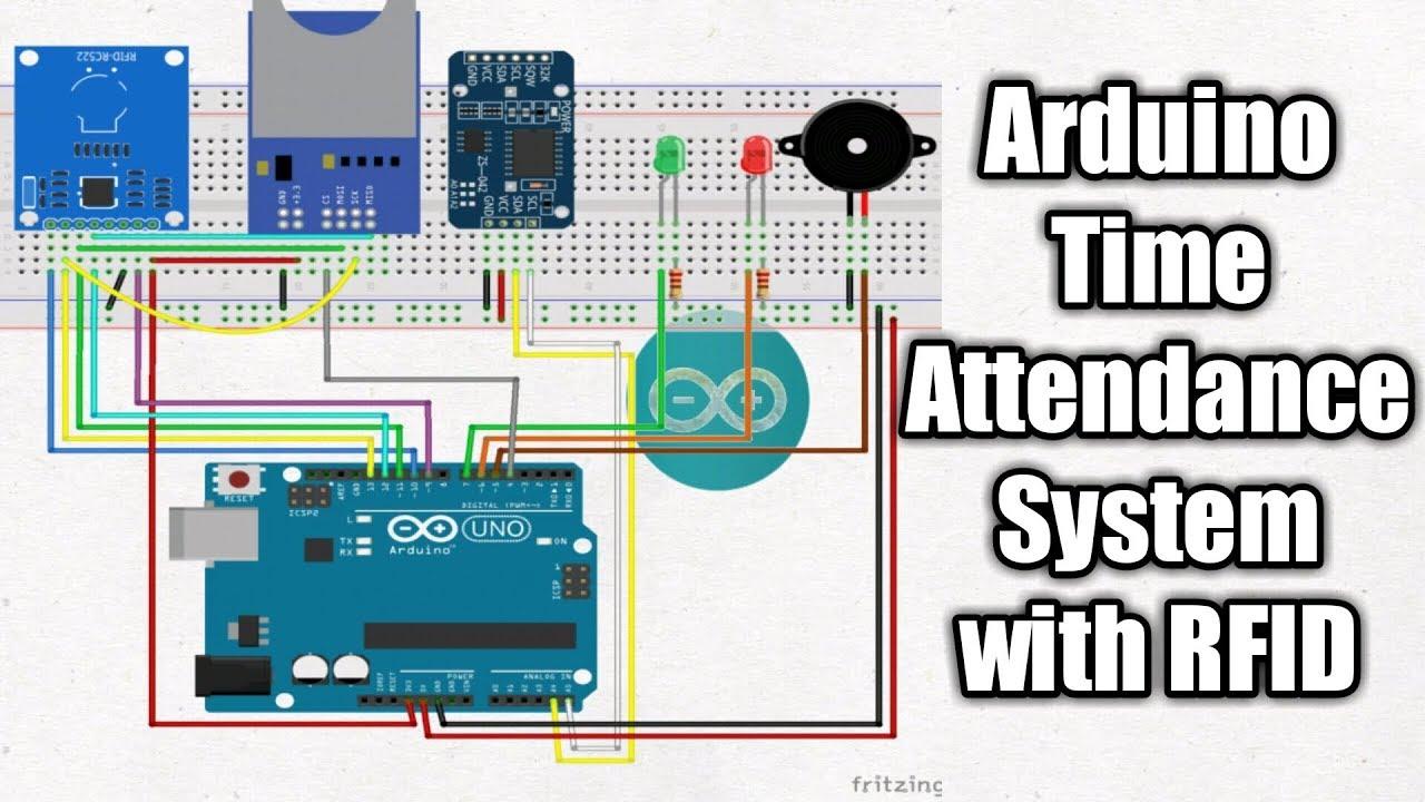 Arduino with sd using card SD Card