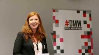 DMWK Themenabend Datenschutz und Datensicherheit