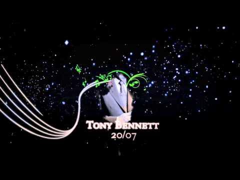 Spot TV - Campaña Festival de Cap Roig 2012 - B