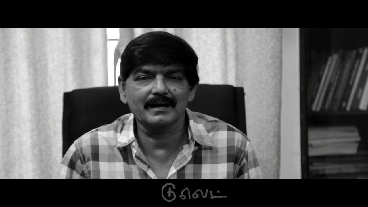 Tolet | Moviebuff Bytes - Director Agathiyan | Chezhian | Prema Chezhian | Tapas Nayak