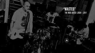 The Men - Wasted (Official Audio)