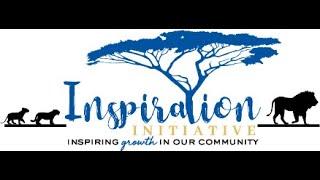ISK Inspiration Initiative