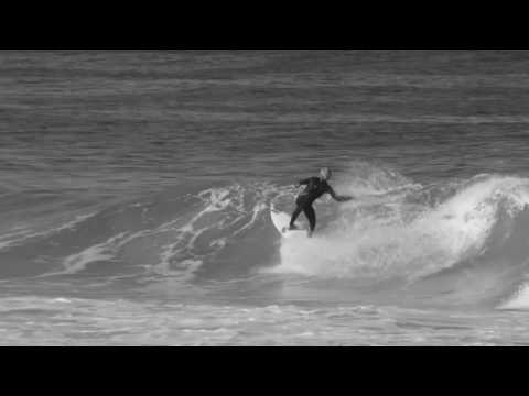 Billabong Wetsuits | Learn about our Abosolute Wetsuits