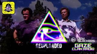 Step Brothers - Bunk Beds (Dem Slackers Remix)