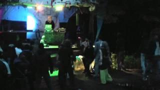 Lutin des Bois Sundari 2011 St Fortunat