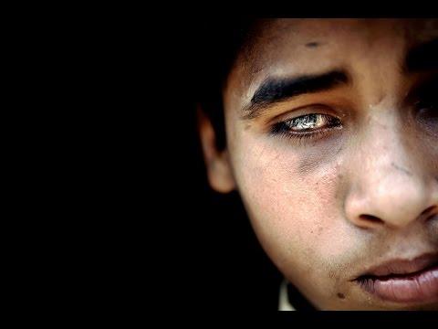 Техногенные катастрофы: Бхопал